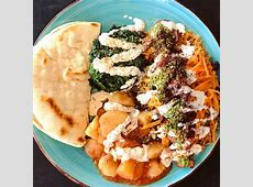 Kebab – Quotes of the Day Istanbul Kebab House Nyc