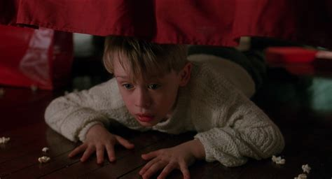 home alone 1 macaulay culkin home alone macaulay culkin