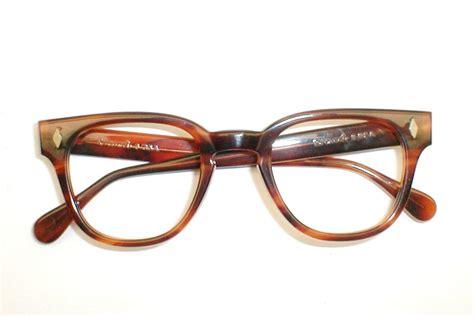 mens eyeglass frames 28 images mens oakley eyeglasses