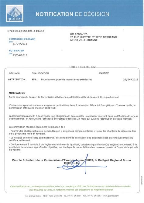 Demande De Travaux Lettre What To Put In A Resume For Resume Layout