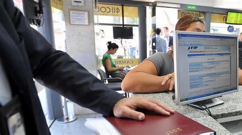monotributo cambios 2016 monotributo cinco cambios para 2017 diario san francisco