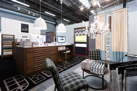 architectural digest home design show march 2015 100 architectural digest home design show march 2015