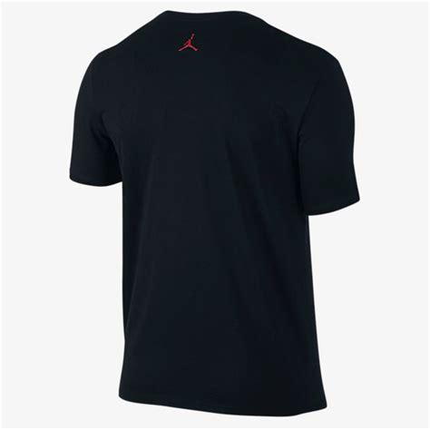 Nothing But Black Shirt air 7 nothing but net sweater shirt sportfits