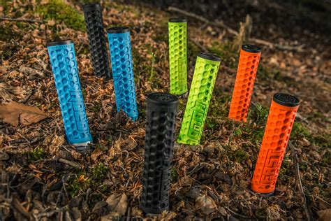 new ns bikes lock on grips hold fast never skip riding ns bikes 2018 stay true