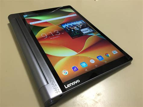 Lenovo Tab 3 Pro lenovo tab 3 pro review