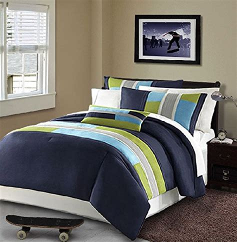 tween boy bedding teen boys and teen girls bedding sets ease bedding with style