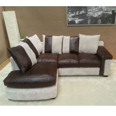 cuddle couch round couch amp sofa ideas interior design