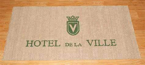 tappeti persiani nomi mensole soggiorno design il miglior design di