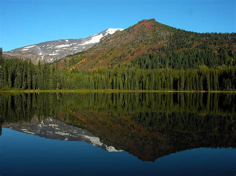 bench lake mt adams bench lake reflection 9011 by photoguy17 on deviantart
