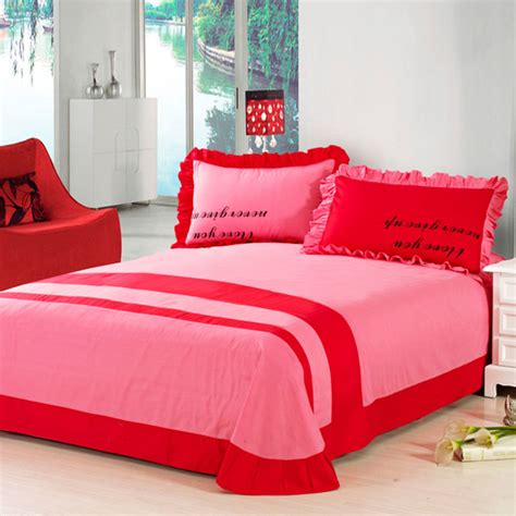 romantic bedding sets romantic bedding set twin and queen size ebeddingsets
