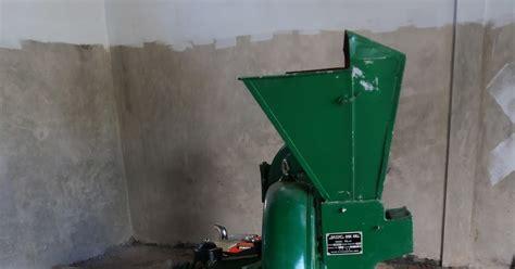 Pelet Apung Manual mesin pelet pakan unggas margosari mesin