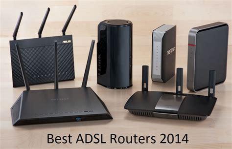 best modem router 2014 best adsl routers modem 2014