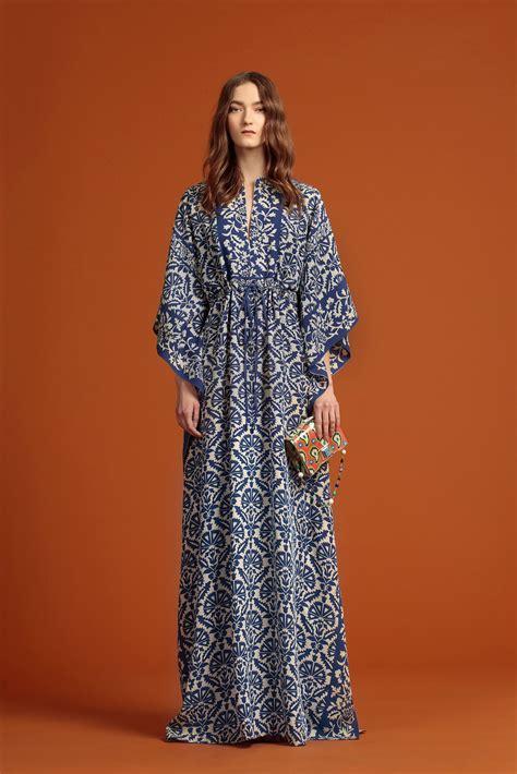 1960s Hippie Fashion Lovetoknow | boho clothing for lovetoknow bohemian clothing 1960s