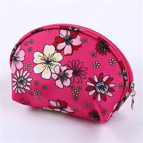 Dijamin Tas Pouch Kosmetik Microsatin tas pouch makeup kosmetik waterproof 3 in 1 black jakartanotebook