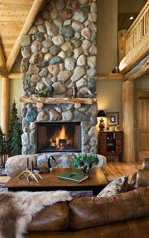 Best Indoor Fireplace Fireplace 7 My Home Discover