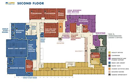 alumni hall nyu floor plan alumni floor plan westchester housing pace