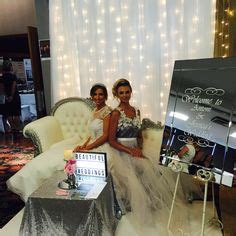 Wedding Hair Airlie by Hair By Karla Fred Sade For The Whitsunday Bridal Expo