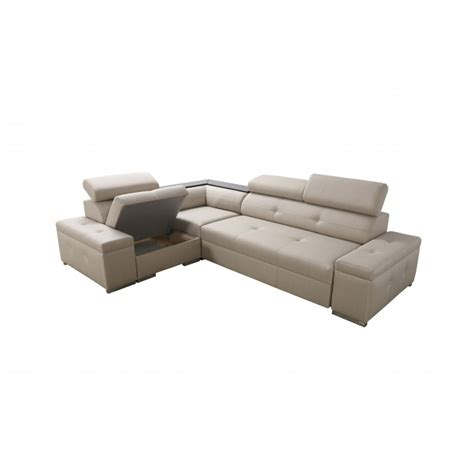 free sofa bed sofa bed free delivery sofa free delivery uk bluerose