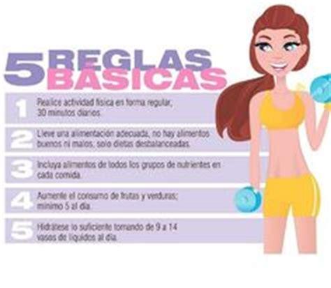 imagenes motivadoras para bajar de peso ejercicio salud frases on pinterest bajar de peso