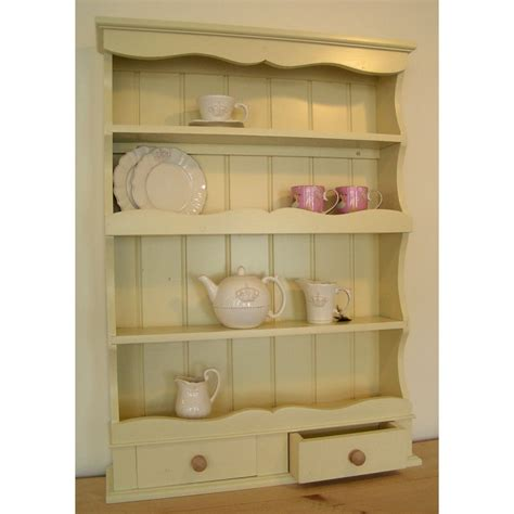 Wall Shelves Kitchen Shelving Units Wall Kitchen Shelf Bookshelves For Walls