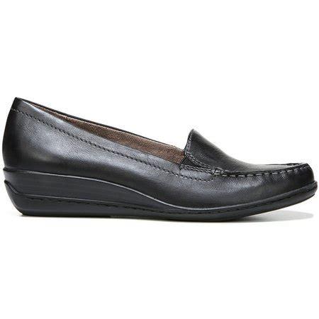 natural soul  naturalizer womens wilamina shoes bealls florida