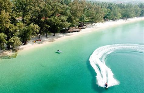 best sihanoukville must see beaches in sihanoukville cambodia