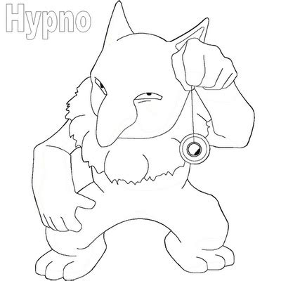 pokemon coloring pages heracross pokemon coloring pages 1 pokemon color beading pinterest
