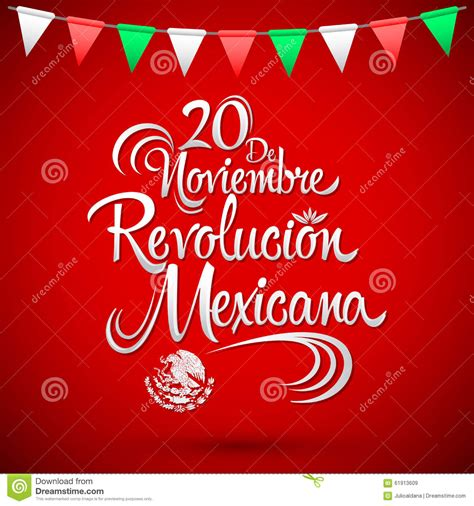 imagenes de la revolucion mexicana para invitaciones 20 de noviembre revolucion mexicana 20 de noviembre los