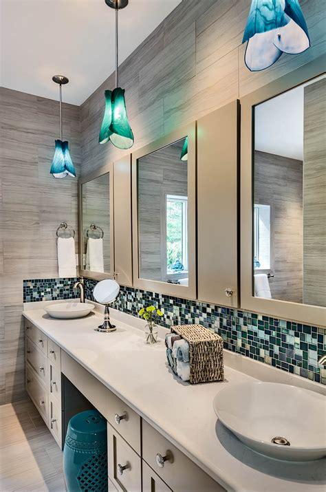 bathroom styles 2017 best 80 contemporary bathroom 2017 inspiration design of