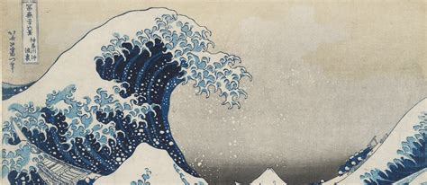 hokusai beyond the great hokusai beyond the great wave at the british museum the week portfolio