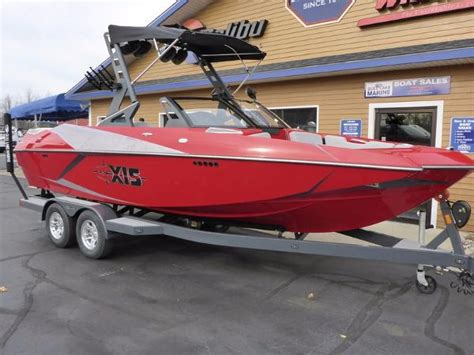 axis boats for sale georgia axis a22 boats for sale boats