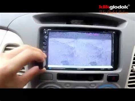 Tv Mobil Ultra Linear cara memasang usb di mobil innova ultra linear