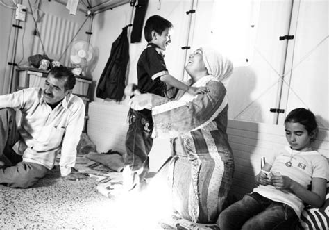 design brief of refugees a design project to help displaced people better shelter