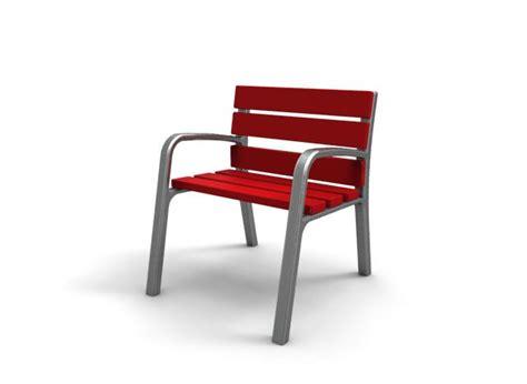 silla roja silla roja fercity