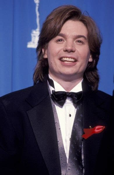 mike myers images picture of mike myers