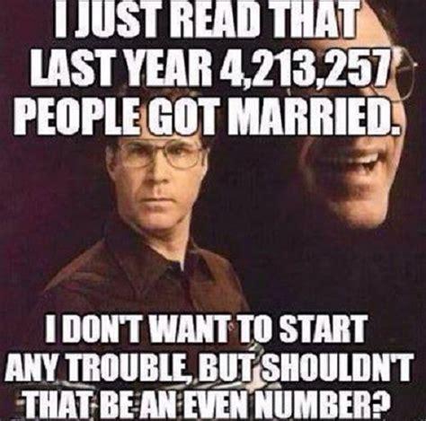 Meme Will Ferrell - an even number funny will ferrell meme