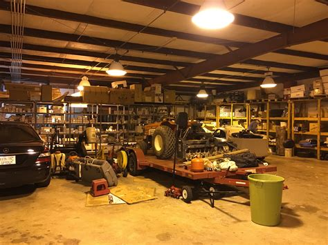metal halide warehouse lighting led lighting faqs how energy efficient are leds