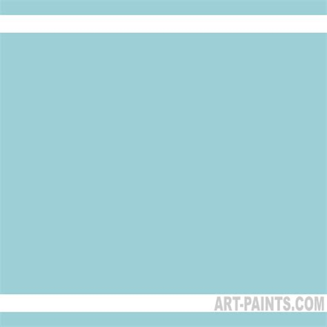 caribbean blue color caribbean blue fine oil paints 82577 caribbean blue