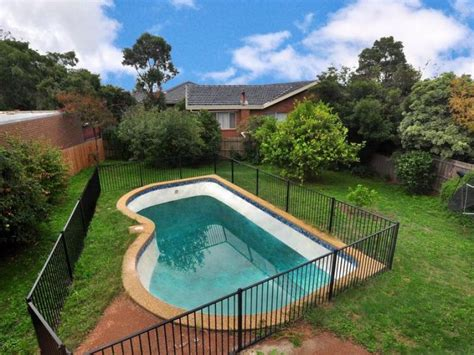 Design For Pool Fencing Ideas Small Pool Fencing Ideas Home Ideas Collection Type Pool Fencing Ideas