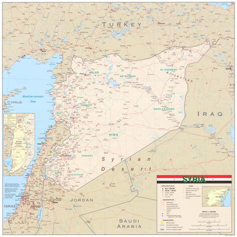 Syria Fattaya syrien travel forum