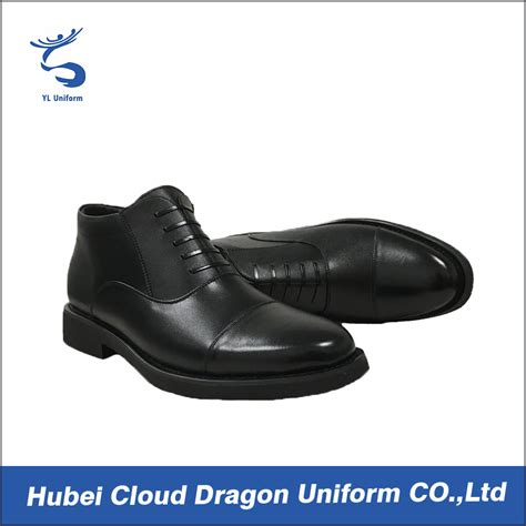 comfortable work boots for standing all day luxury security uniform accessories men dress comfortable