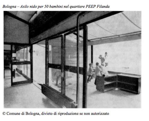 ufficio tecnico comune bologna la legge sui nidi compie quarant anni