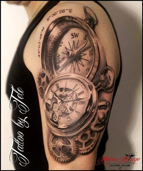 tattoo 3d zeichnen 201 pingl 233 par ed vizcarra sur tattoo s pinterest id 233 es