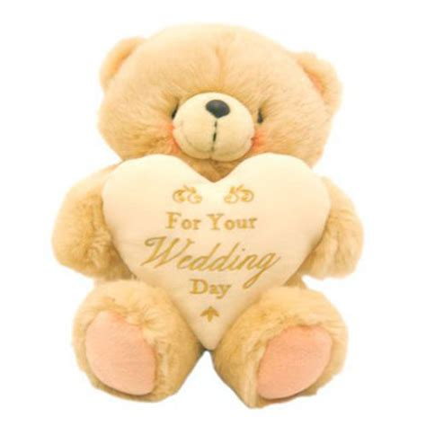 Wedding Wishes Official by 10 Quot Wedding Wishes Forever Friends Forever Friends