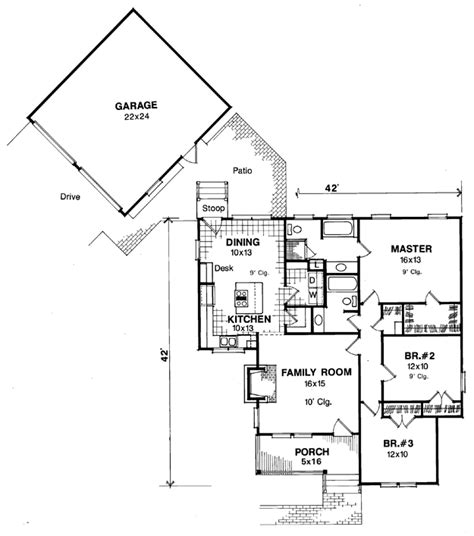 house plans for disabled people house plans for disabled 28 images zen contemporain mobilit 233 r 233 duite w3276