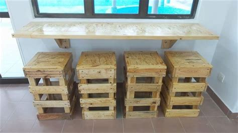 pallet table for sale wood pallet furniture for sale landscaping gardening ideas