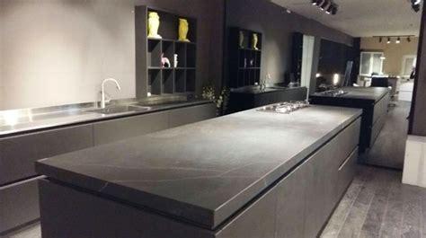 kelya marble dekton home depot dekton countertops
