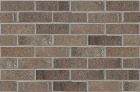 acme brick colors pin by cooper on heights exterior