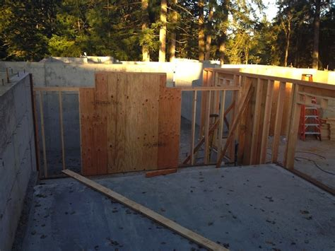 installing insulation in basement basement insulation product insofast winsome construction