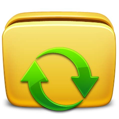 Search Subscription Folder Subscription Icon Icon Search Engine